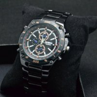 Cheap 2014 items New Fashion Men watch full Stainless Steel Quartz watches Wrist Watch Wholesale RO-32 Casual Watches