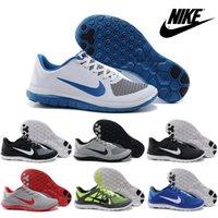 100 cotton fabric - Nike Men Free Run V4 Running Shoes Original Jogging Shoes Lightweight Walking Shoes Weaving Sport Shoes Outdoor