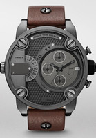 Wholesale Hot Sale Men s Watch fashion sport watch