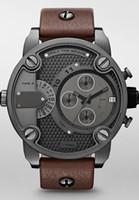 Wholesale Hot Sale Men s Watch fashion sport wristwatch