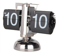 alarm clock for kids room - Clocks Frozen Clock Despertador Desk Clock Bedside Alarm Clock Electronic Watch Square Gift For Kids Relogio room
