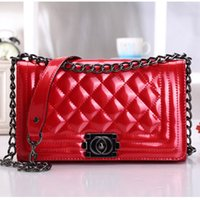 brand handbag - shiny bags handbags women famous brands famous designer brand bags women leather handbags women purses and handbags Z M414
