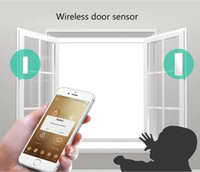 personal security - Security G90 Russian French Spanish voice prompt App on smart phone GMS wireless home intrusion security GSM alarm system