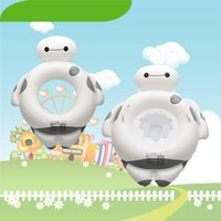 Wholesale NEW Cute Kids Baby Child Inflatable Swimming laps Pool Swim Ring Seat Float Boat Water Sports
