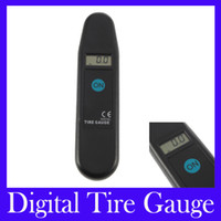 Wholesale Mini tire pressure meter VT800