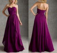 Cheap 2015 Bridesmaid Dresses Best Beauty pageant