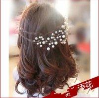 Cheap Bridal accessories Best wedding hair accessory