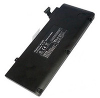 "Cheap 11.1V 3600mAh Apple A1322 Laptop battery for Apple MacBook Pro 13"" A1278 MB990* A MB990CH A MB990J A MB990LL A MB990TA A MB990ZP A Laptop"
