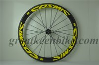 Wholesale 50 colors available T1000 mm C mm clincher Road bicycle wheels carbon wheel basalt brake wheels bicicleta carbon wheelset