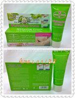 Wholesale Aichun Beauty g Armpit Whitening Cream private parts Between Legs Pigmentation Corrector Armpit Whitener Body Lotion