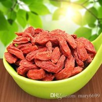 chinese dried fruit - 2015 goji berry g berries pure certified organic chinese medlar healthy best food dried fruit direct selling