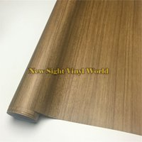 acacia wood flooring - Acacia Wood Self Adhesive Vinyl Acacia Wood Vinyl Wrap For Floor Furniture Car Interier Size X50m Roll ft X ft
