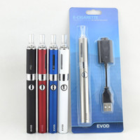 e cigarette photos
