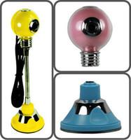 Wholesale Notebook desktop webcam bulb webcam hd webcam