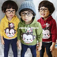 Designer Discount Baby Clothes Uk Cheap baby shop online baby