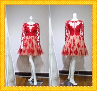 Cheap Reference Images short Prom Dresses Best Sweetheart Tulle Long Prom Dresses