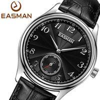 Cheap Watch Men Best Men Watch
