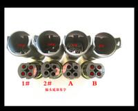 Wholesale oxygen sensor For W211 E200 E240 E280 W230