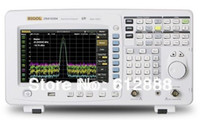 Wholesale NEW RIGOL Spectrum Analyzer DSA1020