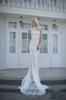 Cheap Wedding Dresses Best Bridal Gowns