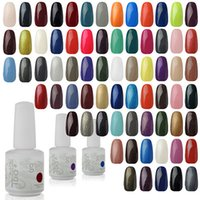 Cheap Soak-off Gel Polish Nail Polish Best Soak Off Nail Gel IDO Gelish Nail Gel