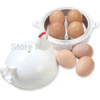 Bilig Kunststoff-eierkocher: Vergleichen Sie das Biligeste ... | {Eierkocher 35}