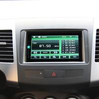 Cheap 7 Inch TFT 2 Din Car DVD Player MP5 MP4 USB SD Handsfree Bluetooth FM AM Radio Car Audio for BMW Mazda Opel VW Honda Skoda Golf A3*