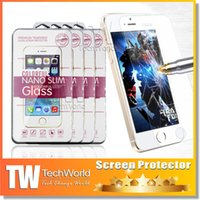 alpha g - Screen Protector Tempered Glass For iPhone and Plus Galaxy Alpha Note4 Motorola Moto X Moto G Sony Z3 LG G3 Google Nexus Huawei