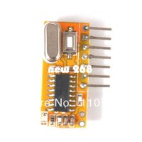 ask data - ASK Super heterodyne rf transmitter and receiver module mhz mhz data transmitter and receiver module radio receiver