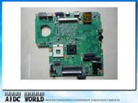 acer laptops good - Laptop Motherboard FOR Acer Aspire G MB AQ201 MBAQ201001 Z501 EIGER MB TSTED GOOD