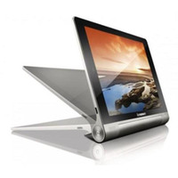 Wholesale 2015 NEW Lenovo Tablet PC YOGA B6000 Wifi G Inch IPS Screen MTK8125 Quad Core GB GB SSD Android MP