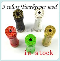 able products - 2015 Hot new products the Timekeeper Mod able mod shock and awe mod vapor mod with price in stock