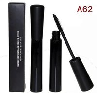 Wholesale whosale makeup Newest Products WATERPROOF MASCARA g