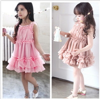 Discount Designer Clothes For Children Summer fashion designer kids
