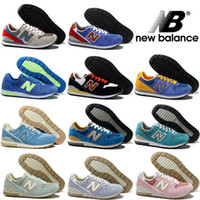 art fur - New Balance Men Women Running Shoes NB Sneakers Retro Athletic Boots Discount Fur High Quality Authentic Sport Shoes