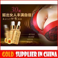 breast firming cream - 2015 hot breast enlargement cream Pure Natural Medicine Natural Firming bella must up enlargement butt cream Breast Massage Essential Oil