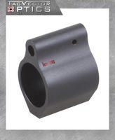 Wholesale Vector Optics Low Profile Micro AR15 Gas Block Standard Barrel quot Inside Diameter Inch Length