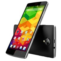 Cheap Ulefone cell phone Best Ulefone Be X cell phone