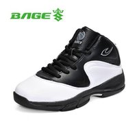 Wholesale Cheap man basketball shoes high quality sports shoes for man on sale