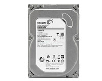 Wholesale Special Offer Sale Internal Seagate St500dm002 Turn M Sata Gb s A Series of Silver Box Hard Disk