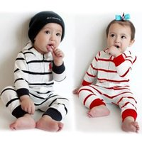Wholesale BABY ROMPERS BABY boys girls CLOTHES M