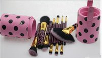 bh cosmetics brush set - sets BH face care makeup Brush Cosmetic styling tools make up Brushes Professional Makeup