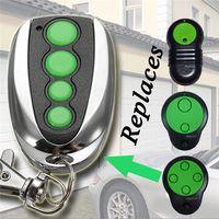 Wholesale Compatible Garage Door Remote Control FOR Merlin M832 M842 M844 Series T R