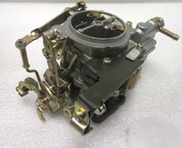 Wholesale New Engine Carburetor for MITSUBISHI T120 Colt