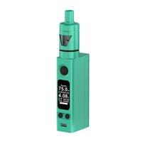 Cheap Joyetech Evic VTC mini V2 kit Best Joyetech evic vt mini 75w