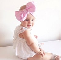 baby diaper pants - 2015 NEW ARRIVAL Baby girl kids infant piece set Princess Dress lace corset Lace Dress Shorts romper bloomers diaper covers pants sets