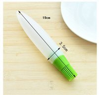 Cheap Baking tool Best High temperature resistant silicone oil