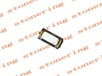 Wholesale New Earpiece Speaker Receiver For Motorola Moto G XT1032 Cellphone with tracking number