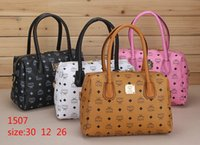 Wholesale 2016 Brand Designer women messenger bag Cross Body bag School Bags Purses Shoulder Bags bag M1507