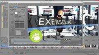 Wholesale Titler Pro build x64